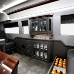 Mercedes-Benz_Sprinter_Becker_JetVan_Bar