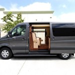Mercedes-Benz_Sprinter_Becker_JetVan_Exterior_Lateral