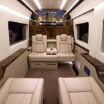 Mercedes-Benz_Sprinter_Becker_JetVan_Interior_Capuccino